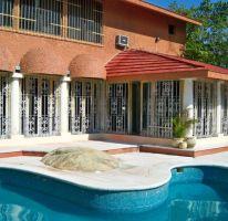 Foto de casa en renta en, playa guitarrón, acapulco de juárez, guerrero, 2134844 no 01