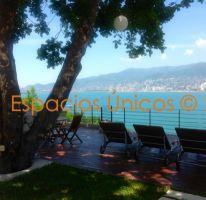 Foto de casa en renta en, playa guitarrón, acapulco de juárez, guerrero, 2134862 no 01
