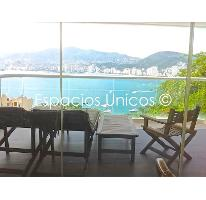Foto de departamento en venta en, playa guitarrón, acapulco de juárez, guerrero, 2134878 no 01