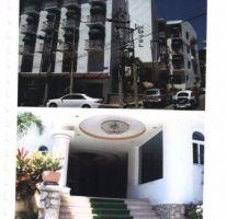 Foto de casa en venta en, playa guitarrón, acapulco de juárez, guerrero, 2163460 no 01