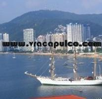 Foto de casa en venta en, playa guitarrón, acapulco de juárez, guerrero, 2269018 no 01