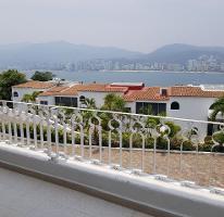 Foto de casa en condominio en venta en, playa guitarrón, acapulco de juárez, guerrero, 2342680 no 01