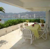 Foto de casa en condominio en venta en, playa guitarrón, acapulco de juárez, guerrero, 2362184 no 01