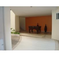 Foto de departamento en venta en, playa guitarrón, acapulco de juárez, guerrero, 2442399 no 01