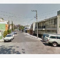 Foto de casa en venta en playa hermosa 001, militar marte, iztacalco, df, 2097330 no 01