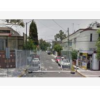 Foto de casa en venta en playa hermosa 01, militar marte, iztacalco, distrito federal, 0 No. 01