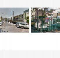 Propiedad similar 2405006 en Playa Hermosa # 494.