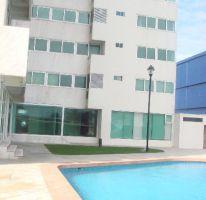 Foto de departamento en venta en, playa hermosa, boca del río, veracruz, 1072945 no 01