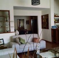 Foto de casa en venta en, playa hermosa, boca del río, veracruz, 2037262 no 01