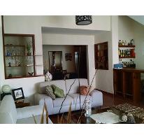 Foto de casa en venta en  , playa hermosa, boca del río, veracruz de ignacio de la llave, 2037262 No. 01