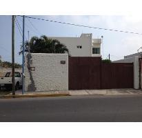 Foto de casa en venta en  , playa hermosa, boca del río, veracruz de ignacio de la llave, 2659496 No. 01