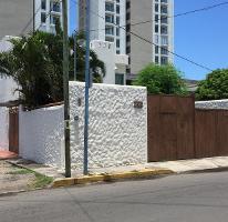 Foto de casa en venta en  , playa hermosa, boca del río, veracruz de ignacio de la llave, 3853167 No. 01