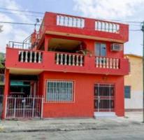 Foto de casa en venta en playa huatabampito 272, infonavit playas, mazatlán, sinaloa, 4309201 No. 01