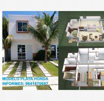 Propiedad similar 2425450 en Playa Langosta Esq Avenida Playa Azul # 1384.