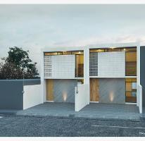 Foto de casa en venta en playa linda 10, playa linda, veracruz, veracruz de ignacio de la llave, 0 No. 01