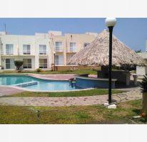 Foto de casa en venta en playa linda 2, playa dorada, alvarado, veracruz, 1616530 no 01