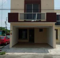 Foto de casa en venta en, playa linda, veracruz, veracruz, 1786334 no 01