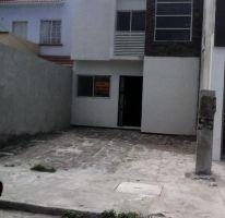 Foto de casa en venta en, playa linda, veracruz, veracruz, 1787944 no 01