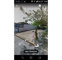 Foto de casa en venta en, privadas de la hacienda, zinacantepec, estado de méxico, 1084659 no 01