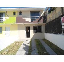 Foto de casa en venta en  , playa linda, veracruz, veracruz de ignacio de la llave, 1105589 No. 01