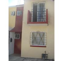 Foto de casa en venta en, playa linda, veracruz, veracruz, 1553850 no 01