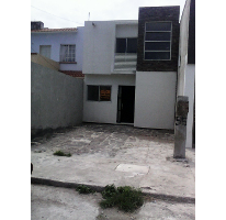 Foto de casa en venta en  , playa linda, veracruz, veracruz de ignacio de la llave, 1787944 No. 01