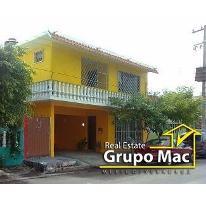 Foto de casa en venta en, playa linda, veracruz, veracruz, 2324610 no 01