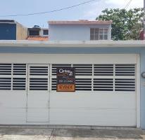 Foto de casa en venta en  , playa linda, veracruz, veracruz de ignacio de la llave, 2399934 No. 01