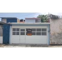 Foto de casa en venta en, playa linda, veracruz, veracruz, 2399934 no 01