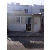 Foto de casa en venta en  , playa linda, veracruz, veracruz de ignacio de la llave, 2834536 No. 01
