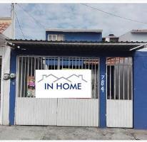 Foto de casa en venta en  , playa linda, veracruz, veracruz de ignacio de la llave, 3344352 No. 01