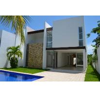 Foto de casa en venta en, el cantil, solidaridad, quintana roo, 1046099 no 01