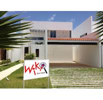Foto de casa en venta en, el cantil, solidaridad, quintana roo, 1064635 no 01