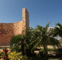 Foto de casa en venta en, playa magna, solidaridad, quintana roo, 1069959 no 01
