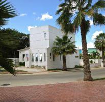 Foto de casa en venta en, playa magna, solidaridad, quintana roo, 1403217 no 01