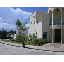 Foto de casa en venta en, playa magna, solidaridad, quintana roo, 1834604 no 01