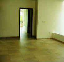 Foto de casa en condominio en venta en, playa magna, solidaridad, quintana roo, 2090282 no 01