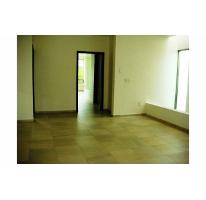 Foto de casa en venta en  , playa magna, solidaridad, quintana roo, 2090282 No. 01