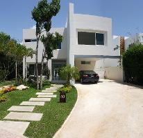 Foto de casa en venta en  , playa magna, solidaridad, quintana roo, 2289869 No. 01
