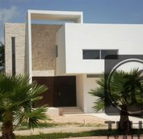 Foto de casa en venta en, playa magna, solidaridad, quintana roo, 2295764 no 01