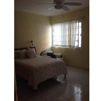 Foto de casa en venta en  , playa magna, solidaridad, quintana roo, 2333733 No. 02