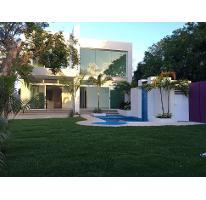 Foto de casa en venta en  , playa magna, solidaridad, quintana roo, 2387168 No. 01
