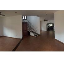 Foto de casa en venta en  , playa magna, solidaridad, quintana roo, 2625415 No. 01