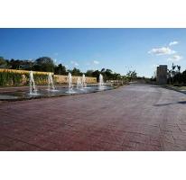Foto de terreno habitacional en venta en  , playa magna, solidaridad, quintana roo, 2629261 No. 01