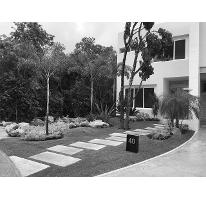 Foto de casa en venta en  , playa magna, solidaridad, quintana roo, 2805412 No. 01