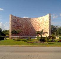 Foto de casa en venta en  , playa magna, solidaridad, quintana roo, 3635510 No. 01