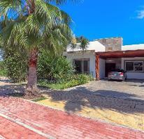 Foto de casa en venta en  , playa magna, solidaridad, quintana roo, 3667266 No. 01