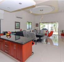Foto de casa en venta en  , playa magna, solidaridad, quintana roo, 4281600 No. 01