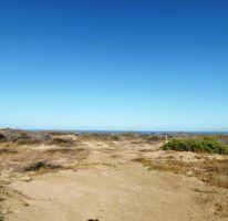 Foto de terreno habitacional en venta en playa migriño lot 5, la esperanza, la paz, baja california sur, 1770576 no 01
