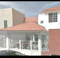 Foto de casa en renta en, playa norte, carmen, campeche, 1977552 no 01